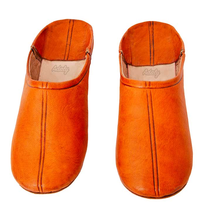 Le Marrakech Slippers Man