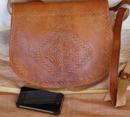 sac marocain sac a main sac en cuir fabriqu s au maroc acheter sac cuir marocain artisanat. Black Bedroom Furniture Sets. Home Design Ideas