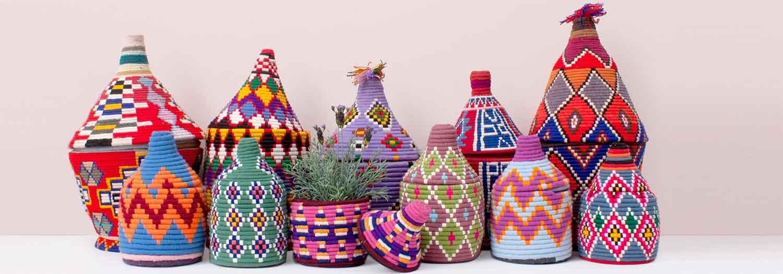 Decoration Marocaine En Ligne.Decoration Marocaine Poufs Tapis Berberes Babouche Maroc Com