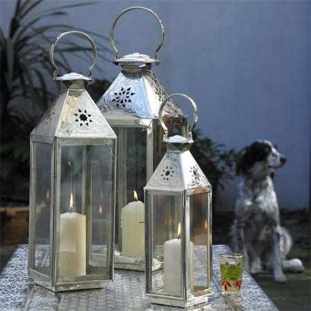 luminaire marocain lampe marocaine vente de luminaire marocain et lampe marocaine babouche. Black Bedroom Furniture Sets. Home Design Ideas