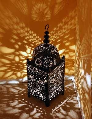 luminaire lampe marocaine applique marocaine vente de luminaire marocain lampe marocaine. Black Bedroom Furniture Sets. Home Design Ideas