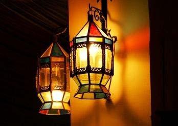 luminaire marocain lampe marocaine vente de lampes marocaines babouche maroc com. Black Bedroom Furniture Sets. Home Design Ideas