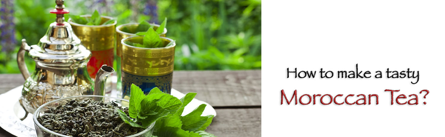 make-moroccan-tea-mint