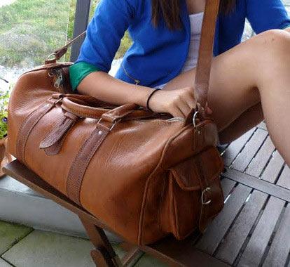 marruecos bolso cuero de mano de bolso mano bolso marruecos mano cuero de bolso marruecos cuero wzRIv50qI