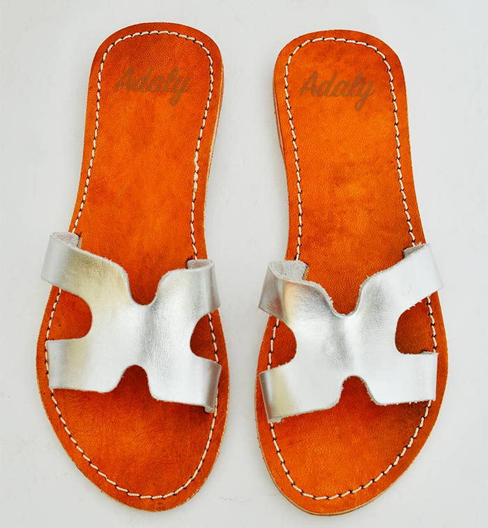Excellence Sandals | image 2